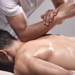 Лимфодренажная оздоровительная техника