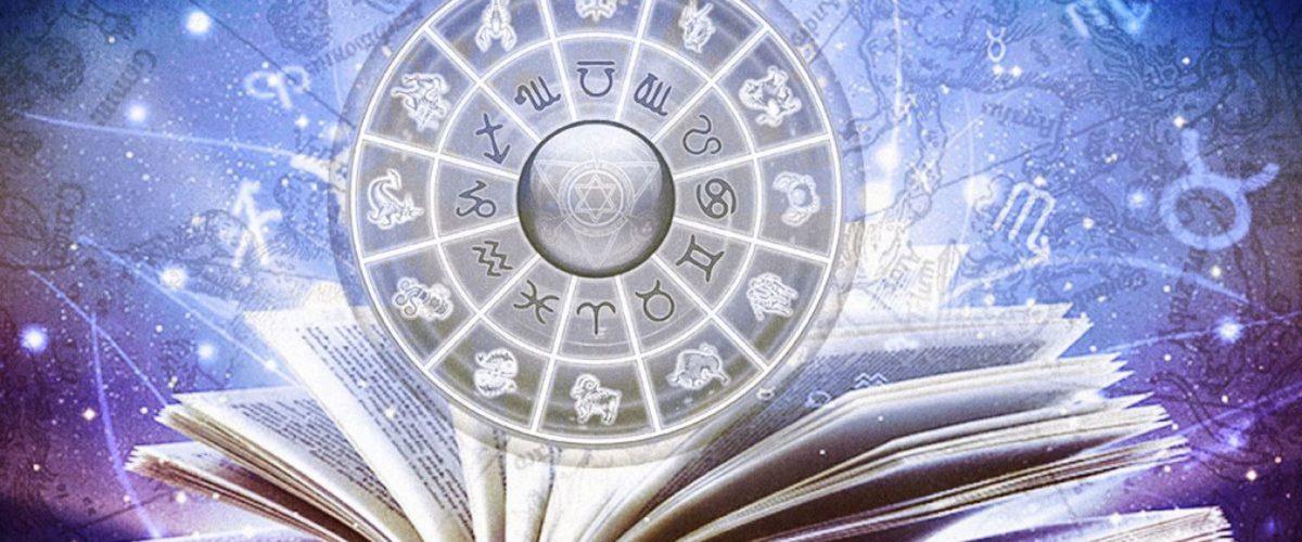 Знакомство с астрологией джйотиш: о чем говорит ваша личная карта