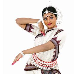 Индийские танцы возвращаются!