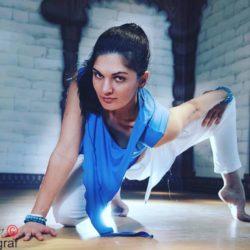 YOGA Dance & Sound HEALING