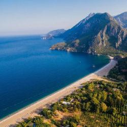 Предновогодний йога-тур на Средиземном море «Познание себя как путь к успеху